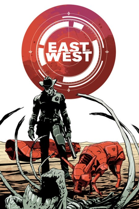 eastwest2web