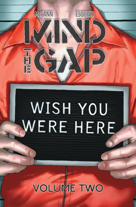MINDtheGAP_vol2_web
