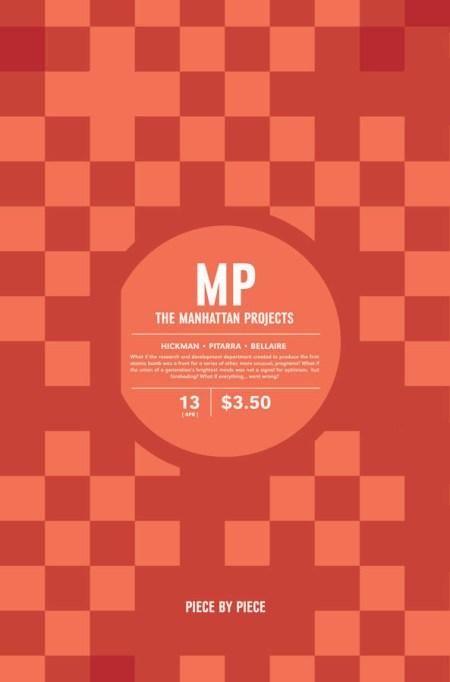 mp_cover_13-web