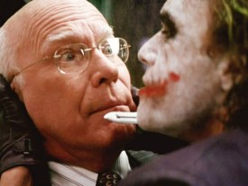 patrick leahy dark knight