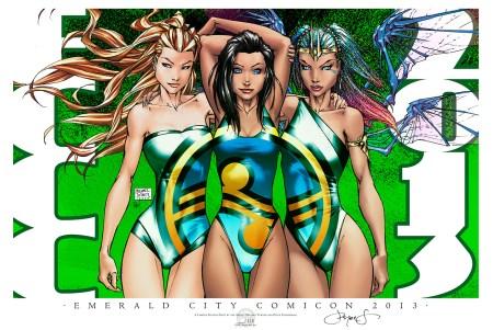 ASPEN-EmeraldCity-2#15578AA
