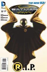 robin-batman-inc-8