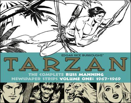 Tarzan1_PR