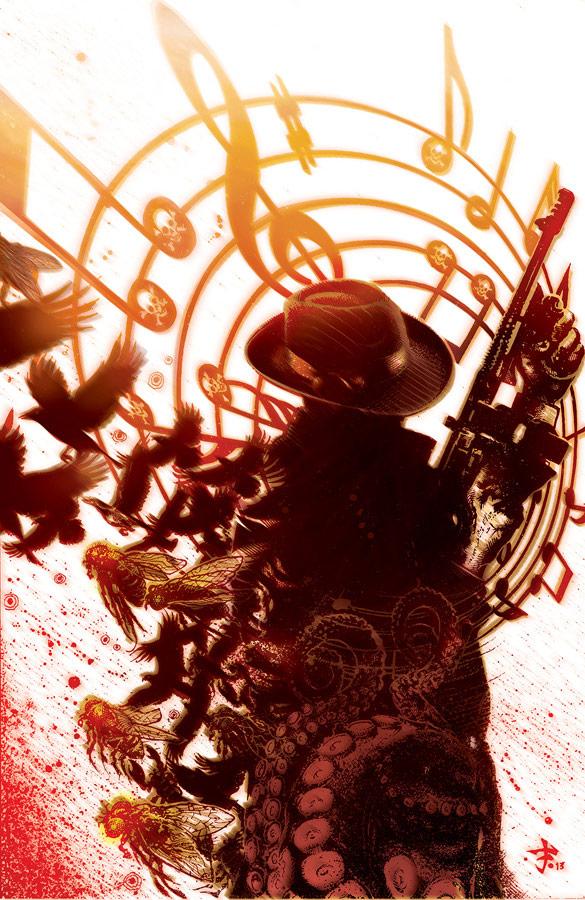 chinmusic3_COVER-web