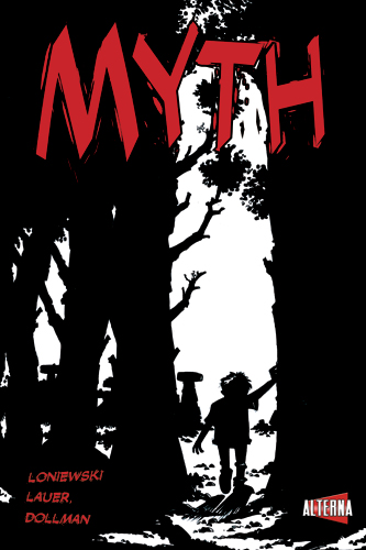 cover.5