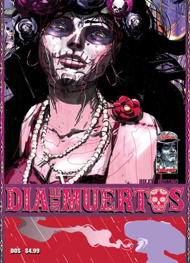 diamuertos02_cover