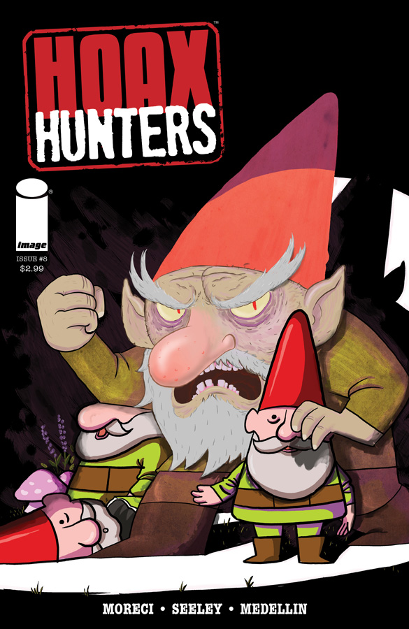 hoaxhunters08_cover