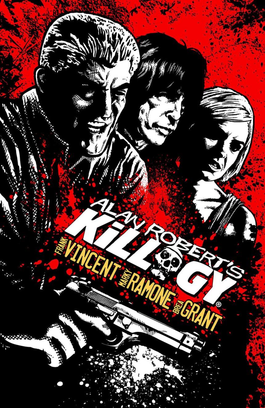 Killogy-GN-Cover_Mock