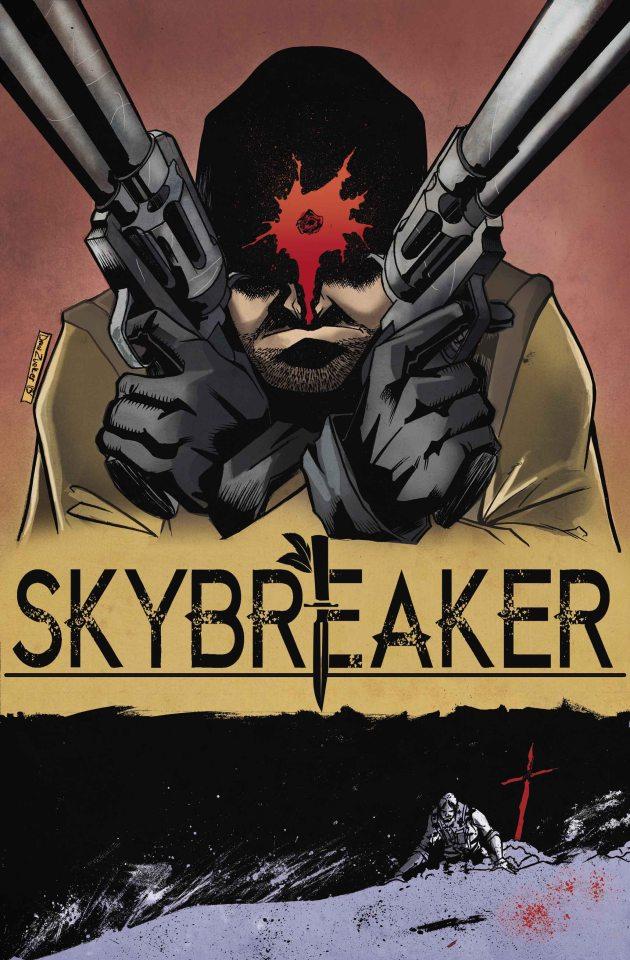 Skybreaker_01.indd