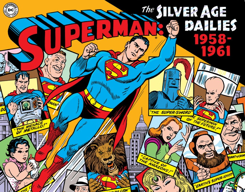 SupermanSilver1_PR copy