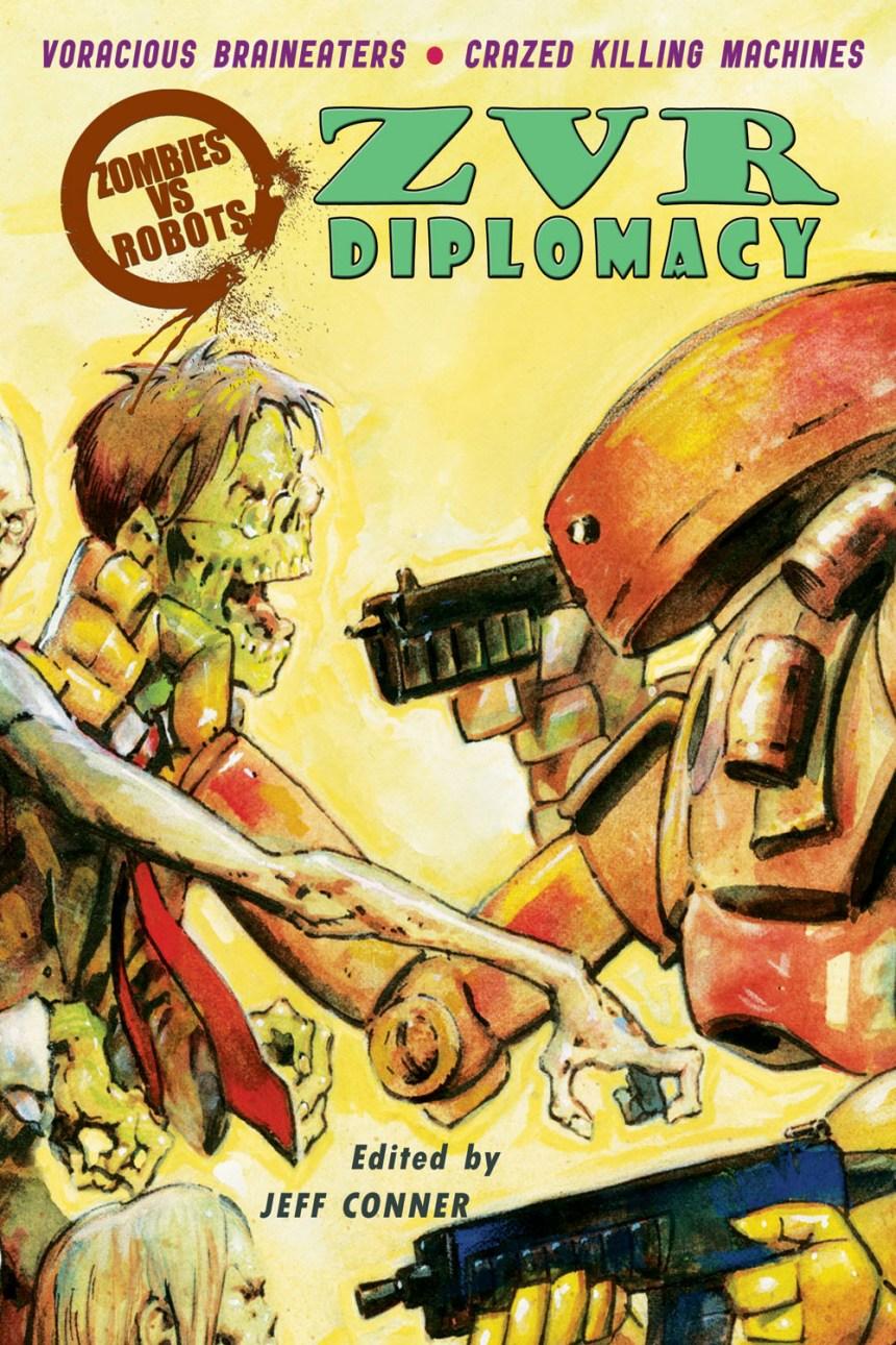ZVR Diplomacy Cover 03