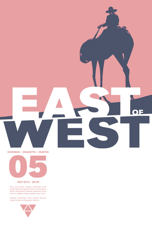 eastwest5-web