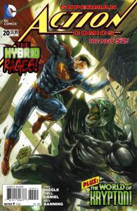 Action-Comics_20_Full