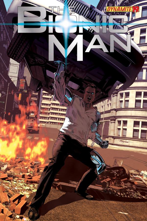 BionicMan19-Cov-Mayhew