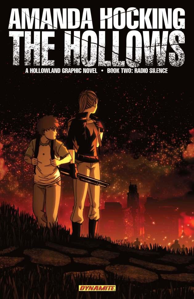 Hollowland02-Cov