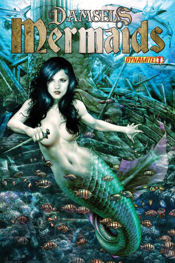 Mermaids01-Cov-Anacleto
