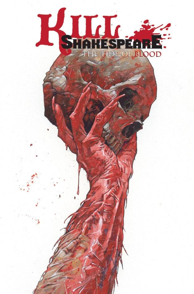 KillShakespeare12-coverA copy