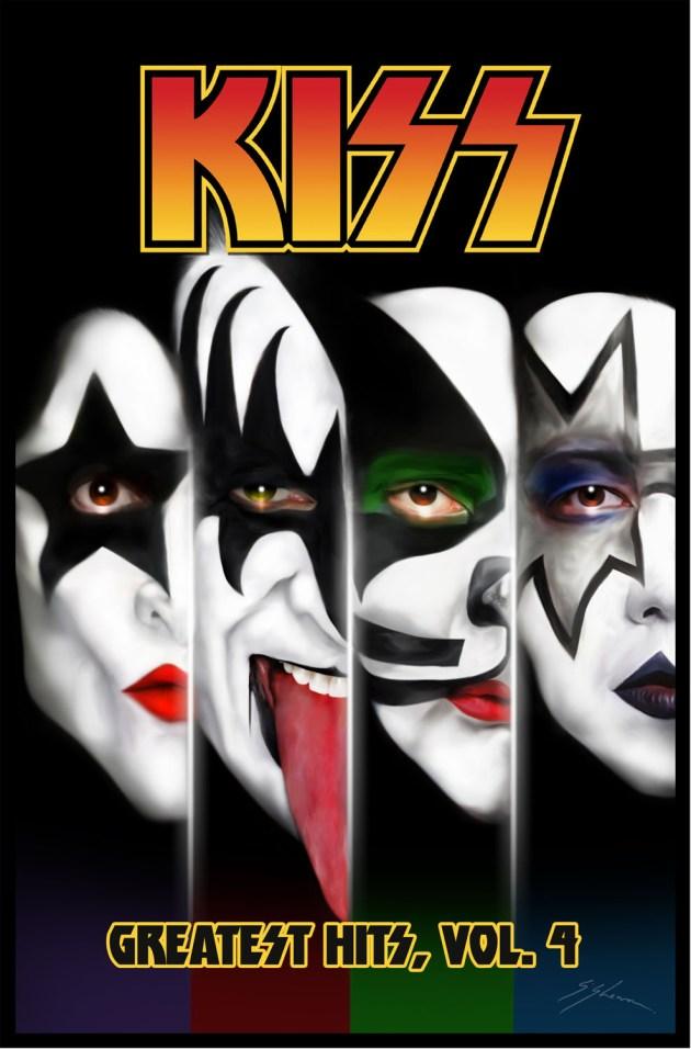 KISS_GreatestHitsCVR_v4