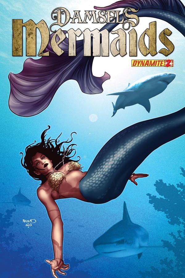 Mermaids02-Cov-Renaud