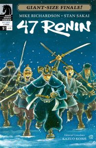47ronin5cover