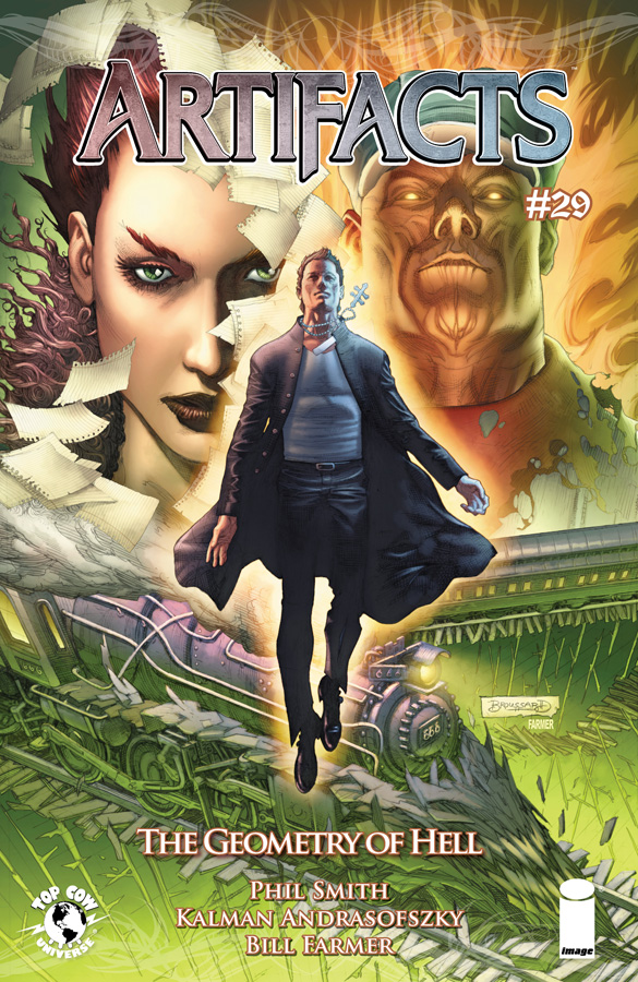 artifacts29_cover