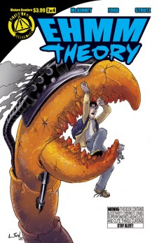 Ehmm-Theory-2-cover