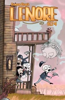 Lenore#8-covera