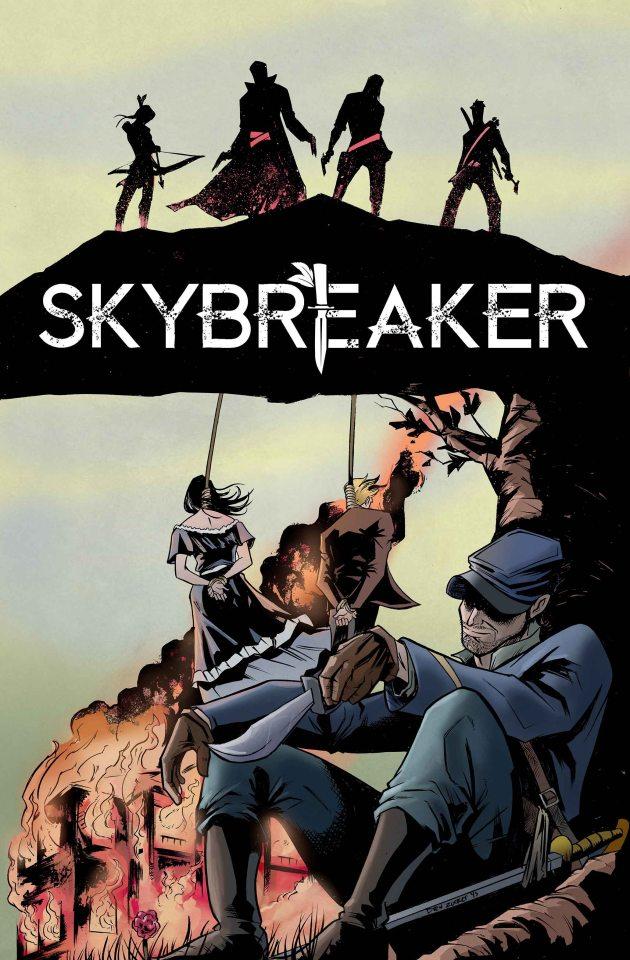 Skybreaker_03-1