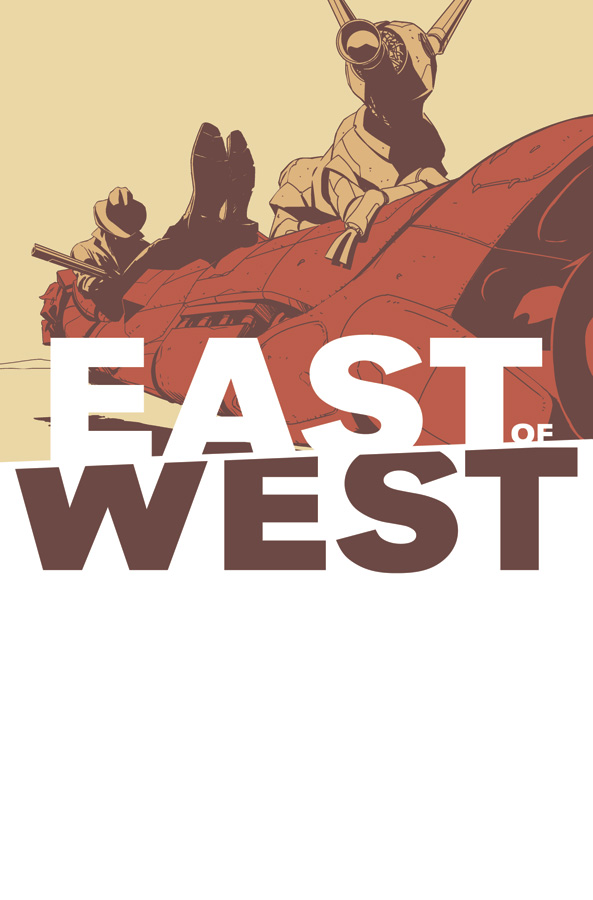 eastofwest08_cover