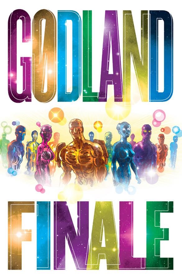 godland_cover_finale
