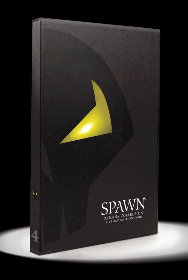 spawn-Origins-DLX4-cover