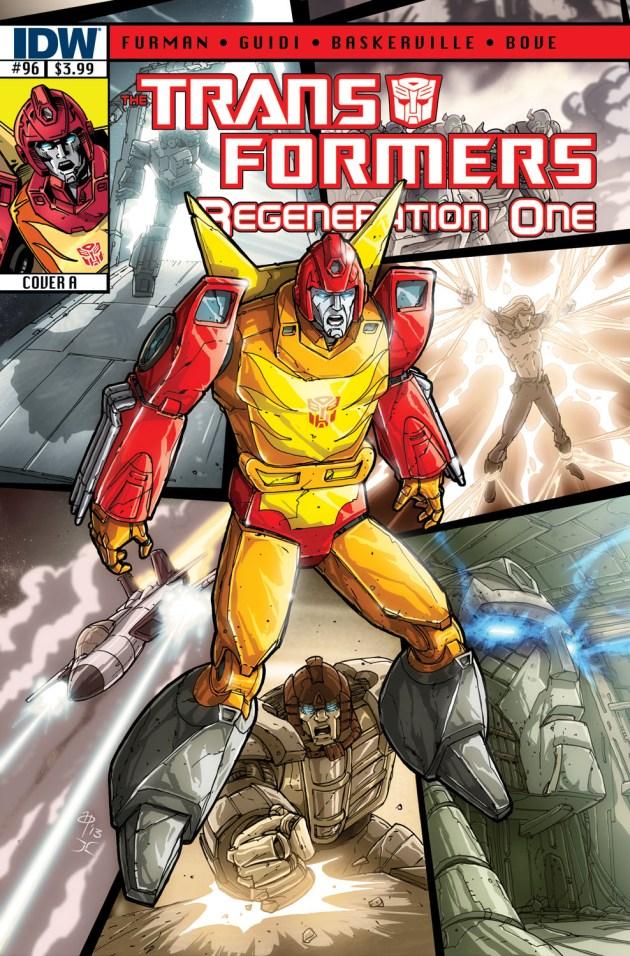 "Marvel Legends 6/"" pouces X-Men X-Factor 2-Pack 80 ans Havok Loose complet"