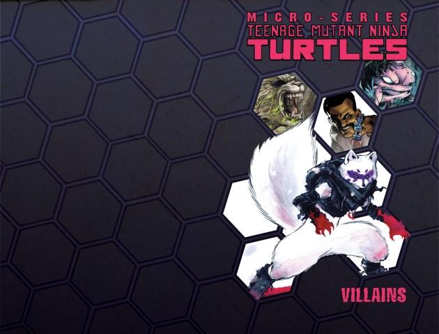 TMNT_MicrosVillains_v01_cv copy
