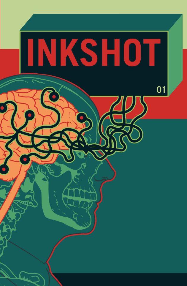 InkshotMB-1