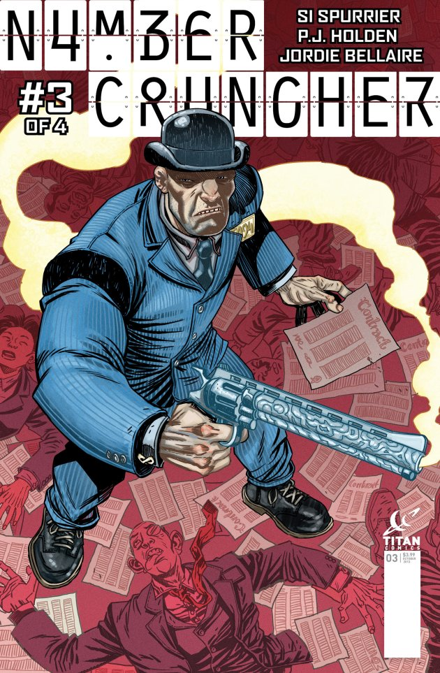 Numbercruncher_#3_cover_web