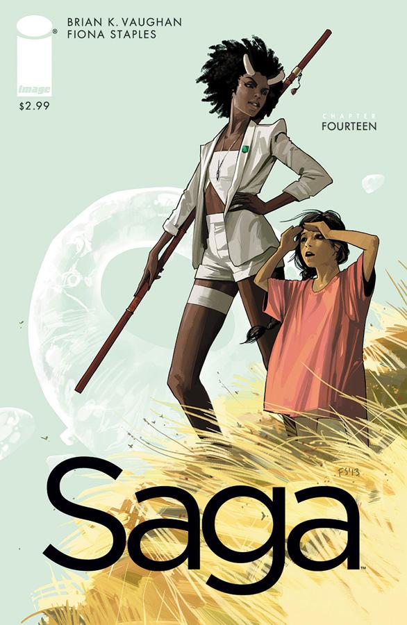 saga14_cover