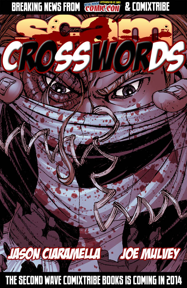 BookAnnouncements_CrossWords