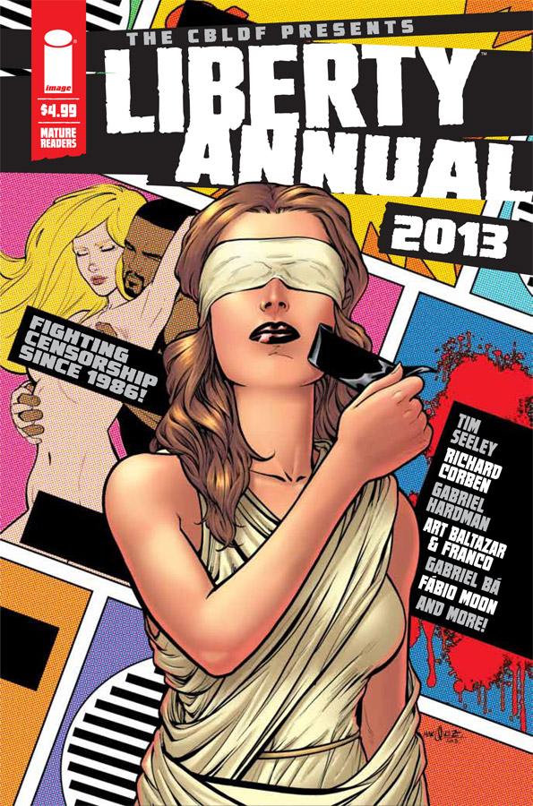 CBLDF-liberty-annual_CoverA_Marquez