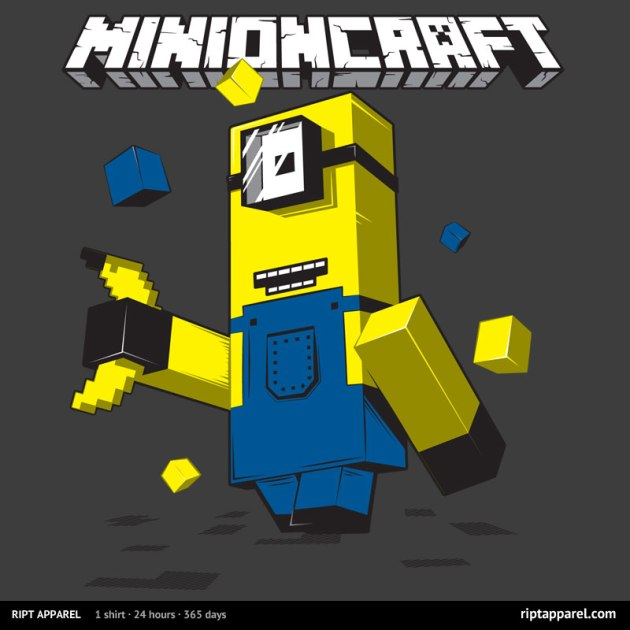 minioncraft-detail_25212