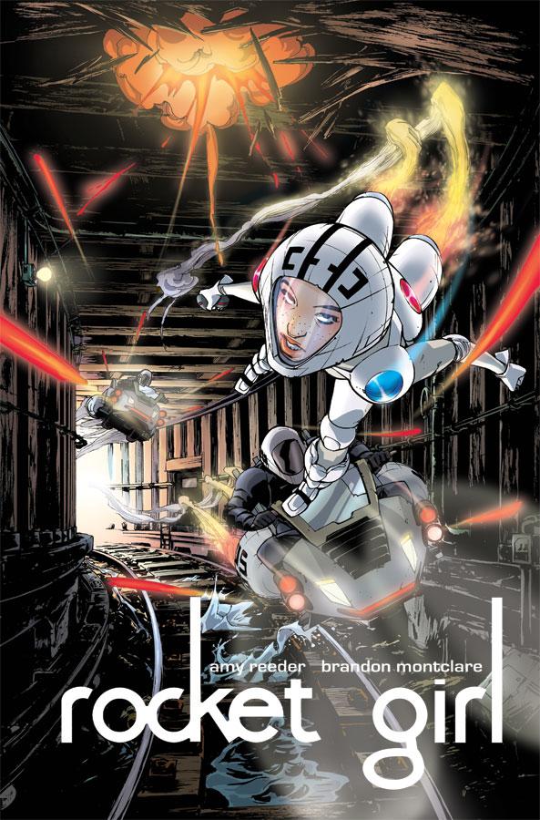 rocket-girl-04