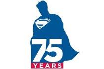 superman-75-years-logo-310513
