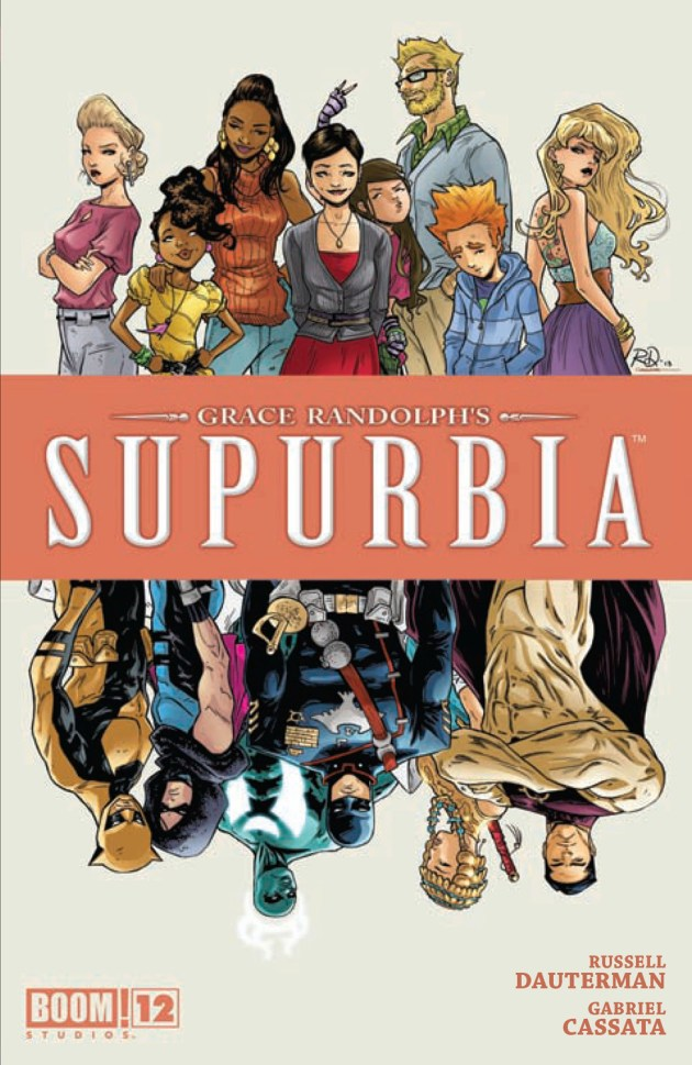 Supurbia_12_preview_Page_1