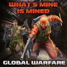 Global Warfare Image