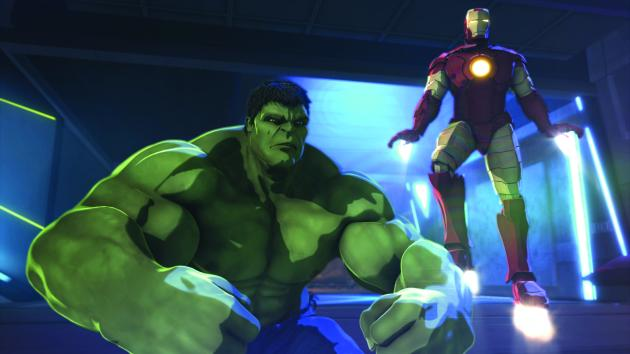Marvel-s_Iron_ManandHulk_Heroes_United_Photo03.jpg_cmyk-4