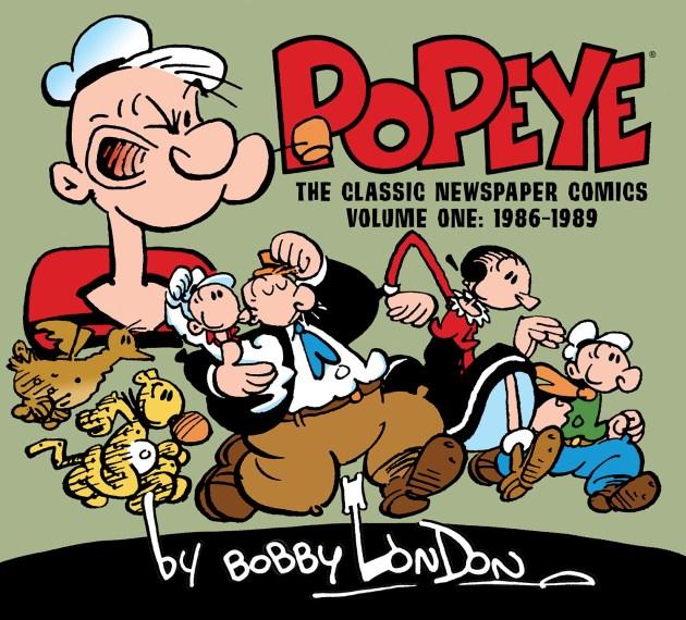 Popeye_London_1_DBD