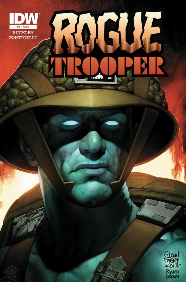 RogueTrooper01_cvrA