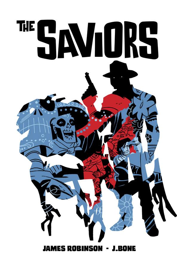 saviors-03