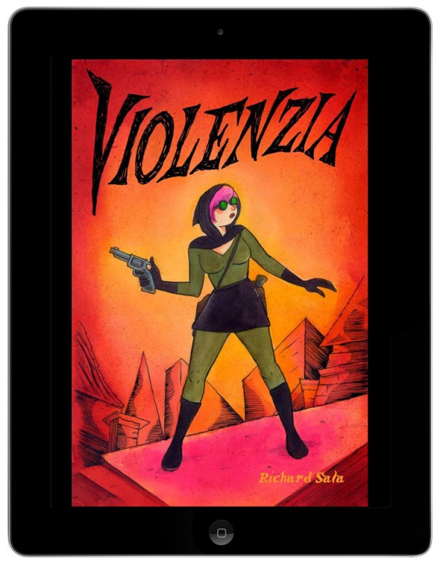 violenzia_comixology_ipad