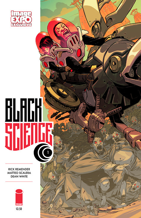black science 1 image expo variant