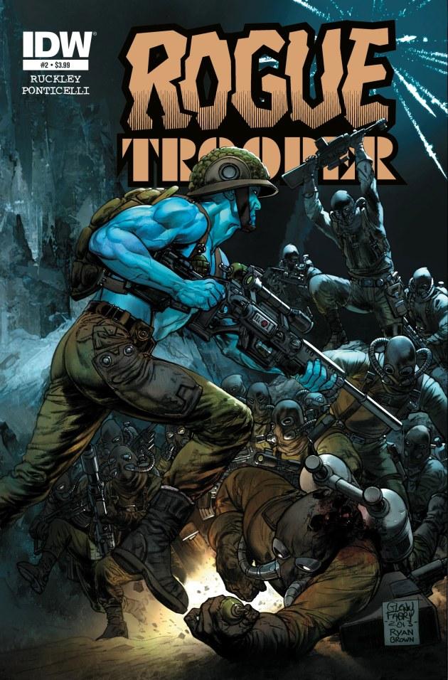RogueTrooper02_cvr
